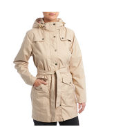 Women's Poppy Belted Jacket