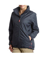 Women's Glide Marl Jacket