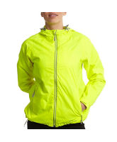 Women's Techlite Jacket