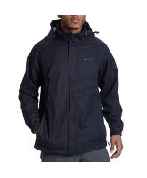 Men's Journey Jacket