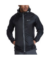 Men's Techlite Jacket