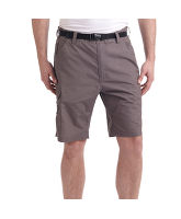 Men's Walking Shorts
