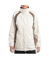 Women's Highlite Jacket