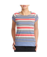 Women's Lucinda Stripe T-Shirt