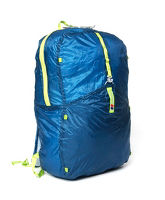 F-Light Running Packable Daysack