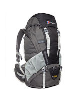 Men's Bioflex Light 65 Rucksack