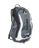 Race X 12L Backpack