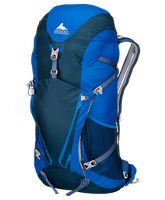 Men's Fury 32L Pack