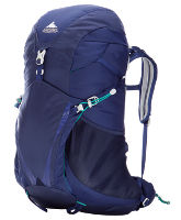 Women's Freia 30 Pack