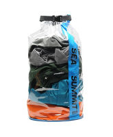 Clear Stopper 35L Dry Bag