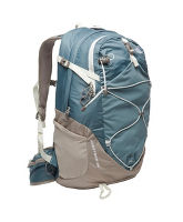 Women's Angstrom 20L Backpack