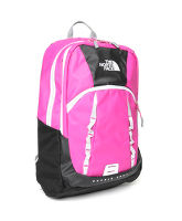 Women's Base Camp Double Shot 18L