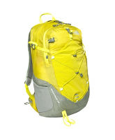Angstrom 28 Litre Backpack