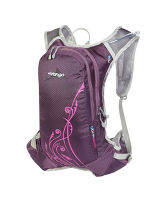 H20 Swift 10L Hydration Pack