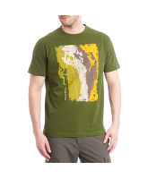 Men's Reach the Summit T-Shirt