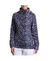 Women's Ditsy Floral Jack-in-a-Pack