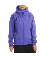 Women's Hydrolite II Jacket