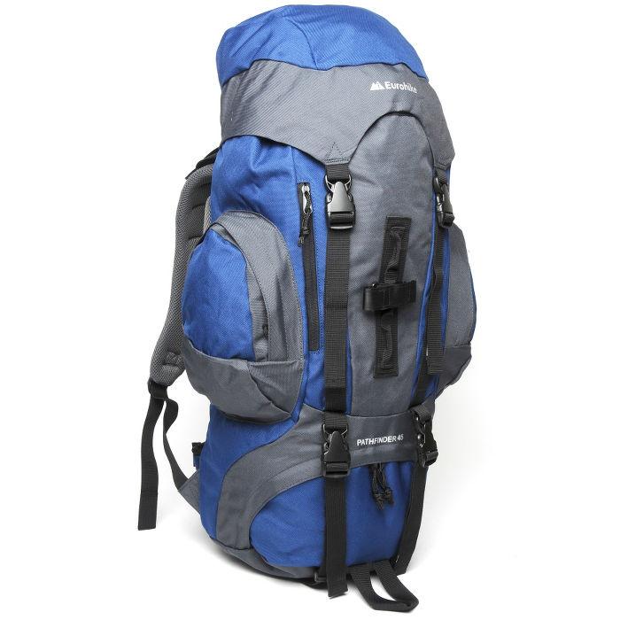 Pathfinder45L Rucksack