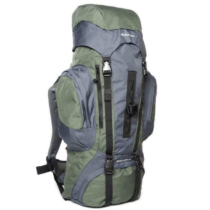 Pathfinder 65L Rucksack