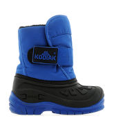Boy's Sammi Snow Boots