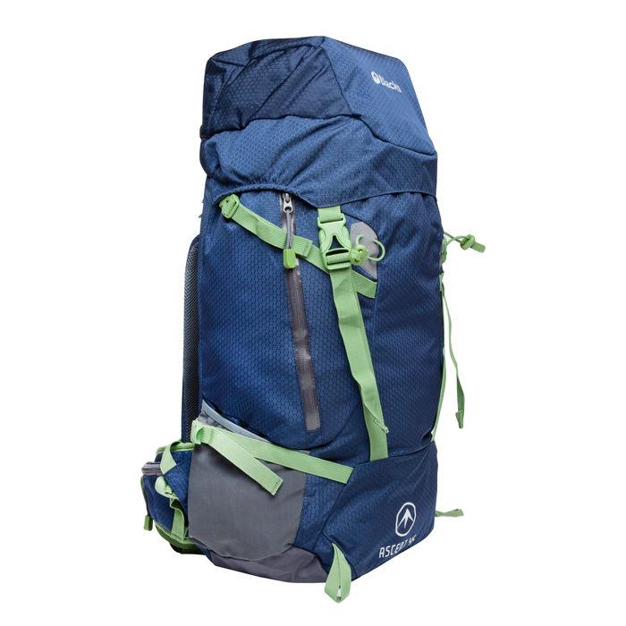 Ascent 45L Rucksack