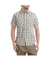 Men's Ambleside SS Shirt