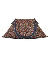 Record Pop Up Tent