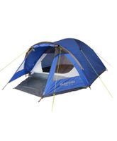 Cairns 3 Man Tent