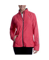 Women's Windfoil Jacket