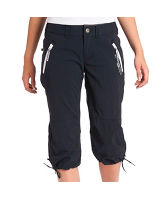Women's Quick Dry 3/4 Pants