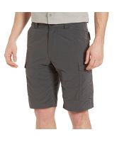 Men's Nosilife Cargo Shorts