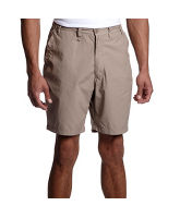 Men's Kiwi Active Shorts