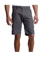 Men's Mantaro Shorts