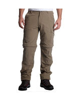 Men's NosiLilfe Zip-Off Trousers