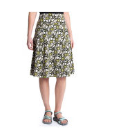 Women's Urban Garden Skirt