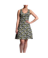 Women's Urban Garden Dress