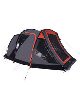 Constellation DLX Serpens 4 Man Tent