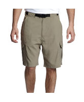 Men's Travel Shorts