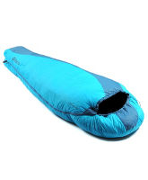 Cosmos 200 Sleeping Bag