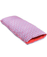 Girl's Goose 1-2 Season Sleeping Bag