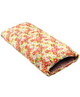 Women's Floral 1-2 Season Sleeping Bag