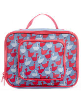 Kids' Lunch Box