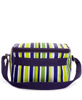 Stripe Cooler