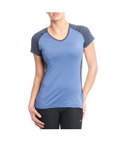 Women's Total Zero™ Short-Sleeved T-Shirt