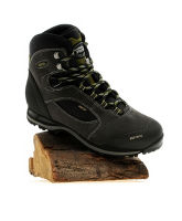Men's Softline Light Hiking Boot