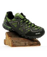 Men's Manila GORE-TEX® Walking Shoe