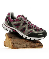 Women's Manila GORE-TEX® Walking Shoe