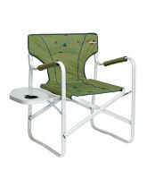 Rothesay Folding Camping Chair
