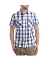 Men's SS  Ullswater Shirt
