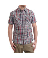 Men's SS Keswick Shirt